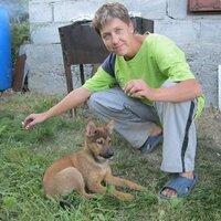 Татьяна, 47 лет, Стрелец, Челябинск