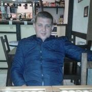 Виктор, 31, г.Орловский