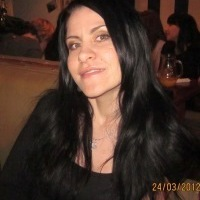 Рузалия, 41 год, Дева, Казань