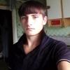 Юра, 24, г.Переяславка