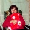 Вера, 64, г.Каменка