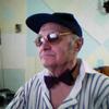 TONY, 84, г.Ploesti