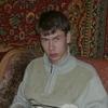 Павел, 25, г.Парабель