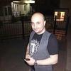 Tural, 34, г.Баку