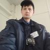 максим, 31, г.Конаково