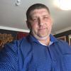 Евгений, 39, г.Оренбург