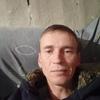 Виктор, 34, г.Сахновщина