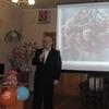 виктор, 67, г.Тасеево
