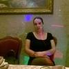 регина, 30, г.Нефтеюганск