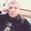 Никита, 28, г.Ярославль