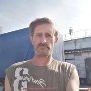 Иван Снисаренко 52 Ростов-на-Дону