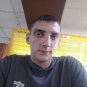 Лёша, 22, г.Торжок