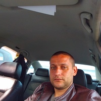 Макс, 32 года, Козерог, Москва