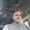 Евгений, 49, г.Солнечногорск