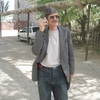 Владимир, 55, г.Нукус
