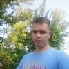 Иван, 18, г.Балаково