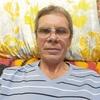 Андрей, 58, г.Куйбышев (Новосибирская обл.)