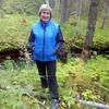 Оксана, 48, г.Липецк