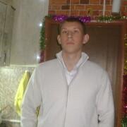 Геннадий 28 лет (Овен) Салехард
