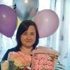 Юленька, 45, г.Хабаровск