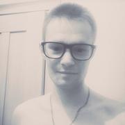 Prosto 25 лет (Телец) хочет познакомиться в Чудове