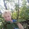 Нина Соина, 66, г.Нижний Новгород