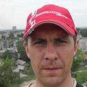 Славик, 39 лет, Овен