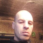 Андрей Максименков 35 лет (Весы) хочет познакомиться в Мантурове