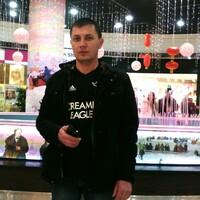 igor, 36 лет, Водолей, Санкт-Петербург