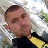 Ванёк, 28, г.Херсон