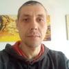 Олег Крыгин, 36, г.Брусилов