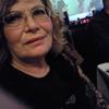 Мила, 71, Костянтинівка