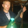 александр, 35, г.Верхняя Салда