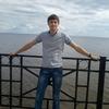 Ильназ, 24, г.Казань