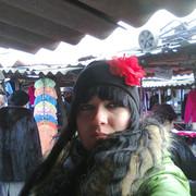 Masha, 28, г.Черкесск