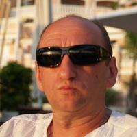 ВАЛЕНТИН, 56 лет, Стрелец, Санкт-Петербург