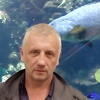 Валерий, 55, г.Новая Усмань