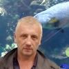 Valeriy, 55, Novaya Usman