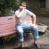 Артем, 33, г.Снежное