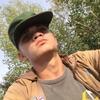 Иван, 18, г.Великие Луки