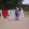саша, 35, г.Смела