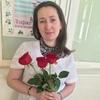 Марина, 36, г.Североморск