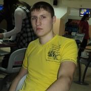 Алексей 28 Гомель