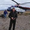 Андрей, 40, г.Комсомольск-на-Амуре