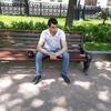 Нарек Джан, 27, г.Москва