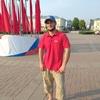 саид, 22, г.Кострома