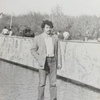 Гена, 52, г.Саарбрюккен