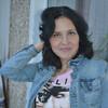 Светлана, 42, г.Волчанск