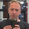 Андрей, 44, г.Тучково