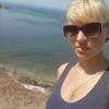Татьяна, 36, Добропілля